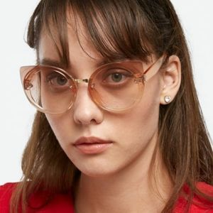 Aldo Griralle Sunglasses